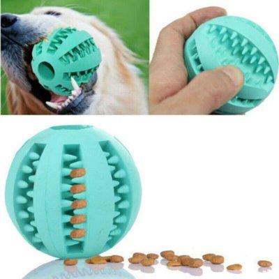 Aktiveringsboll för ditt husdjur